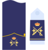Captain general of the Air Force 4a.png