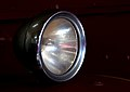 Car lights (1) (8898864880).jpg