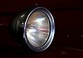Car lights (1) (8898864880).jpg