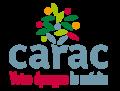 Carac logo2010.png