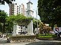 Carangola MG Brasil - Praça da Matriz - panoramio (1).jpg