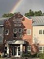 Carbondale campus.jpg