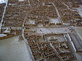 Cardboard map of Pompeii.jpg