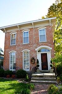 Cardell House.jpg
