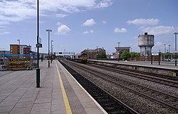 Cardiff Central railway station MMB 21 66086.jpg