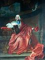 Cardinal de Noailles.jpg