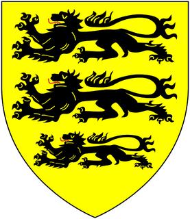 Nicholas Carew (died 1311)