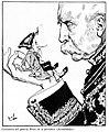 Caricatura de porfirio diaz.jpg