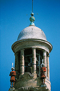Carillon-Cambrai.jpg