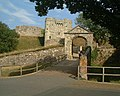 Carisbrooke Castle - geograph.org.uk - 20627.jpg