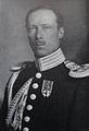 Carl Rudolf Eskil Henningsson Ridderstad (1881-1965) Hågkomst.JPG