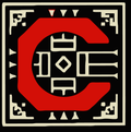 Carlisle Indian School Logo.png