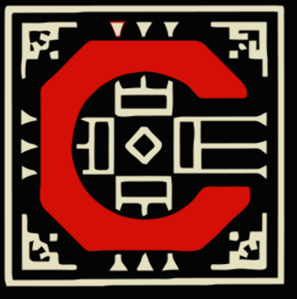 Carlisle Indian Industrial School - Carlisle Indian School logo