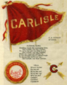 Carlisle Tobacco Cloth.1.png