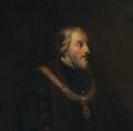 Carlo III Savoia.png