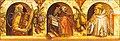 Carlo crivelli, tre santi del jacquemart andre.jpg