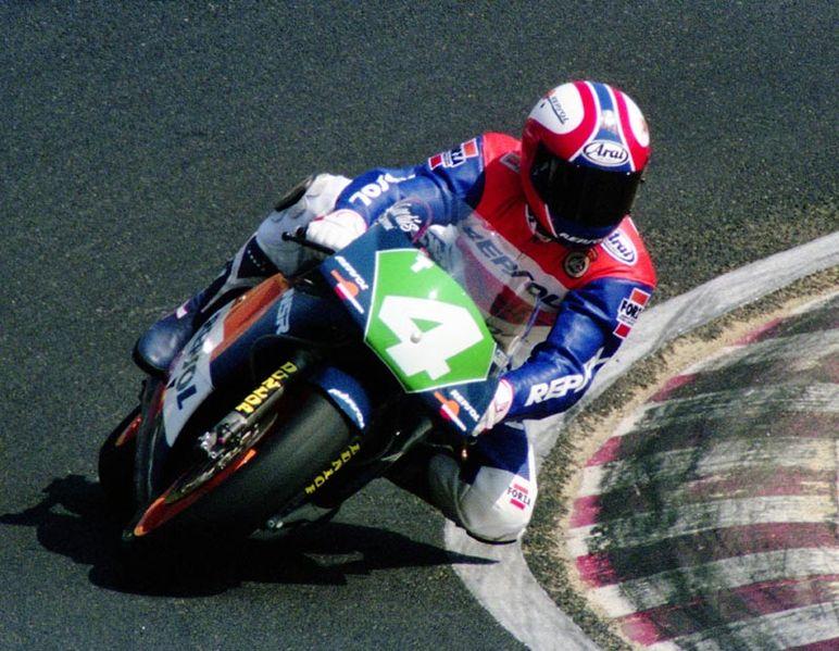 File:Carlos Cardus 1990 Japanese GP.jpg