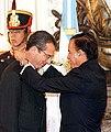 Carlos Menem recibe a Ernesto Zedillo 07.jpg