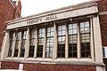 Carlow University Trinity Hall 2015.jpg