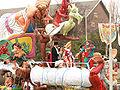 Carnaval2007.jpg