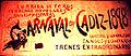 CarnavalCadiz1898.JPG
