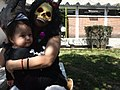 Carnaval de Azcapotzalco, Ciudad de México - Marzo 2020 XXII.jpg