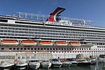 Carnival Vista docked in Valletta hnapel 07.jpg