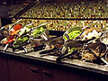 Carnival World Buffet, The Rio, Las Vegas Nevada 8.jpg
