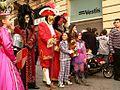 Carnival in Valletta - Costumes from the Renaissance 01.jpg