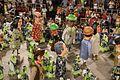 Carnival of Rio de Janeiro 2014 (12957440125).jpg