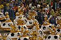 Carnival of Rio de Janeiro 2014 (12957532265).jpg