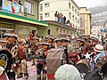 Carnivalmonthey (10).jpg