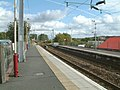 Carntyne railway station.jpg