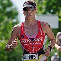 Caroline Steffen Ironman 70.3 Austria 2012b.jpg
