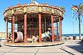Carousel in Perpignan 3.jpg