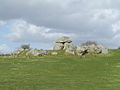 Carrowmore - Flickr - KHoffmanDC (13).jpg