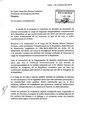 Carta renuncia Mercedes Araoz videpresidenta de la república del Perú.pdf