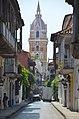 Cartagena, Colombia street scenes (24485092696).jpg
