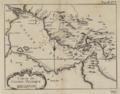 Carte Du Golphe Persique (Eliminate background).png