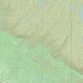 Carte Parc national des Monts-Valin.png