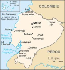 Carte de l'Équateur FR.png