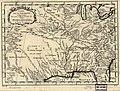 Carte de la Louisiane et pays voisins, pour servir a l'Histoire générale des voyages. LOC 73690498.jpg
