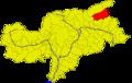 Cartina Comune BZ Campo Tures.png