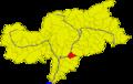 Cartina Comune BZ Fiè allo Sciliar.png