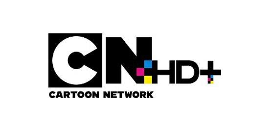 Cartoon-Network-HD-cover