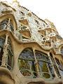 Casa Batlló (Barcelona) - 13.jpg