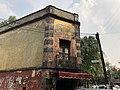 Casa Coyoacán.jpg
