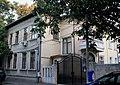 Casa Georgescu Mihail 20.jpg