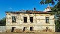 Casa Hagiescu-Miriște Caracal.jpg