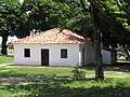 Casa José de Alencar (by Tom Junior).jpg